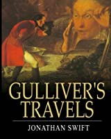 Gulliver's Travels: The Bestselling Children Story