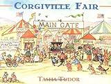 Corgiville Fair