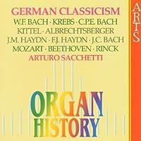 German Classicism