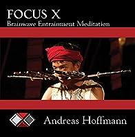Focus X【CD】 [並行輸入品]
