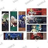Fate/Apocrypha ロングポスターコレクション(BOX)