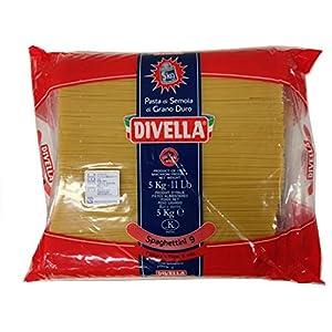 ディヴェッラ No.9 スパゲッティーニ(1....の関連商品1