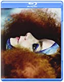 Biophilia Live(2CD+Blu-ray)