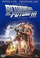 Ritorno Al Futuro 3 [Italian Edition]