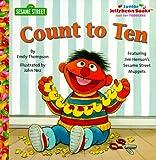 Count to Ten (Junior Jellybean Books(TM))