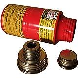 UN規格 ポータブルガソリン缶GB-500 ガソリン携行缶 500cc