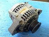 スズキ 純正 ワゴンR MC系 《 MC21S 》 オルタネーター P60300-17006370