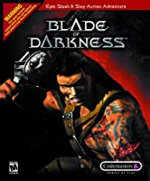 Blade of Darkness (輸入版)