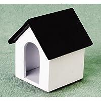 Doll House Miniature Dog House