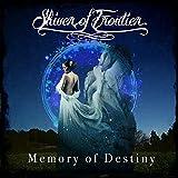 Memory of Destiny
