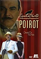 Poirot: Death on the Nile [DVD] [Import]