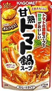 カゴメ KAGOME 料理の素 ... - yodobashi.com