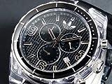adidas 腕時計 アディダス ADIDAS ケンブリッジ クロノグラフ 腕時計 ADH2542/メンズ/レディース/プレゼント/ウォッチ/父の日