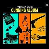Cunning Album