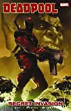 Deadpool - Volume 1 (Secret Invasion)