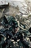 バットマン:ノエル / リー・ベルメホ のシリーズ情報を見る