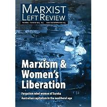 Marxist Left Review 7