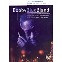 Live in Memphis [DVD] [Import]