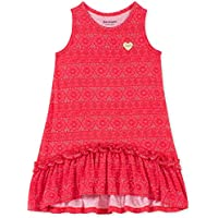 Juicy Couture Baby Girls Summer Dress