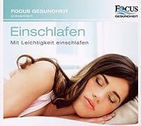 Focus Gesundheit-Einschla