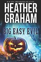 Big Easy Evil