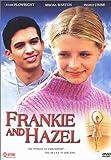Frankie & Hazel [DVD] [Import]