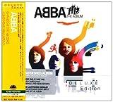 ジ・アルバム<デラックス・エディション>(DVD付)
