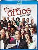 The Office: Season Eight [Blu-ray]