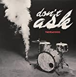 Don't Ask [12 inch Analog]