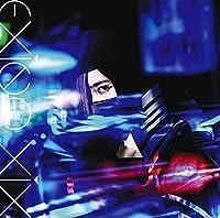XiX (通常盤) (特典なし)