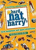 Farm & Space Adventures [DVD] [Import]