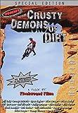 Crusty Demons of Dirt 1: Motocross [DVD] [Import]