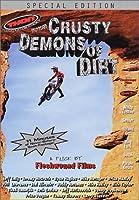 Crusty Demons of Dirt 1: Motocross [DVD]