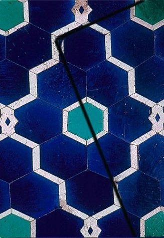 Paperblanks Islamic Tileworks Bursa (Paperblanks: Islamic Tileworks)
