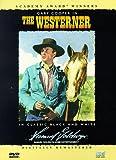 Westerner [DVD] [Import]