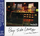 Bay Side Love~Love Song Collection~を試聴する