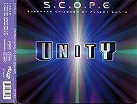 Suburban Children Of Planet Earth - Unity - [CDS]