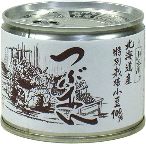(送料無料-24缶セット)(M) 山清 北海道産特別栽培小豆100% つぶあん 6号(2ケ−ス=24缶セット)(代引不可・他の商品と混載不可)(沖縄・離島への発送は不可)