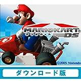 マリオカートDS 【Wii Uで遊べる ニンテンドーDSソフト】 [オンラインコード]