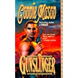 Gunslinger Pb