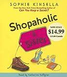 Shopaholic & Sister (Shopaholic Series)