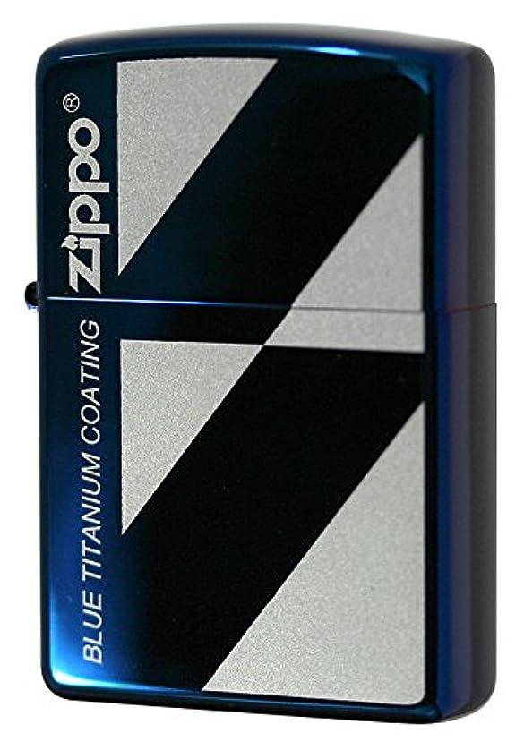 スリンク足乱用Zippo ジッポー シンプルコーディネート Simple coordinates SC-BL7