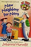 New Neighbors for Nora (Riverside Kids)