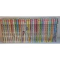 さよなら絶望先生 コミック 全30巻完結セット (週刊少年マガジンKC)