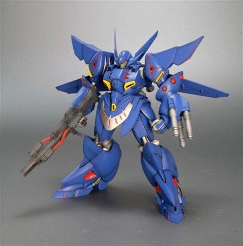 コトブキヤ スーパーロボット大戦 ORIGINAL GENERATION ゲシュペンストMk-II (1/144スケールプラスチックキット)