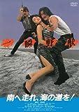 あの頃映画 「南へ走れ、海の道を!」 [DVD]