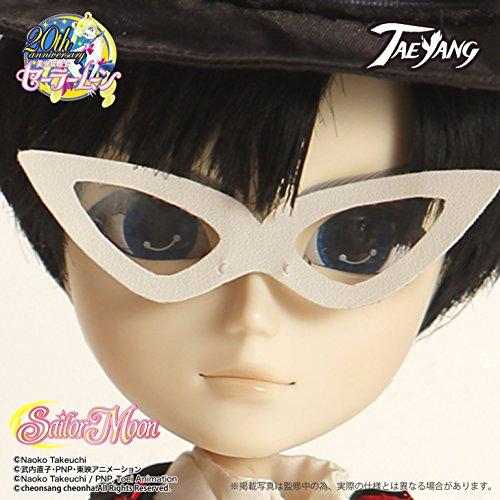 TAEYANG Tuxedo Kamen (Tuxede Mask) T-249