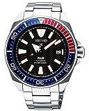 [セイコー]セイコー SEIKO プロスペックス PROSPEX PADI パディコラボ 自動巻き サムライ ダイバーズ 腕時計 SRPB99K1 [逆輸入品]