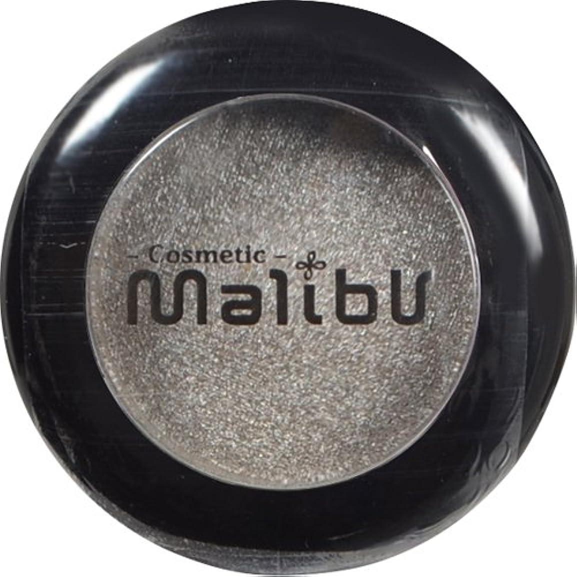 革命的メトロポリタン傑出したマリブアイシャドウ MEYE-212 シルバー (1.8g)