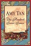 The Hundred Secret Senses (Thorndike Large Print General Series)